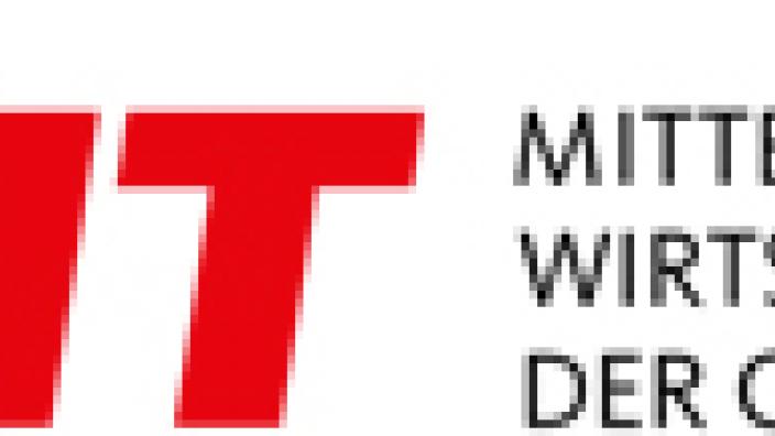 Logo MIT Hessen