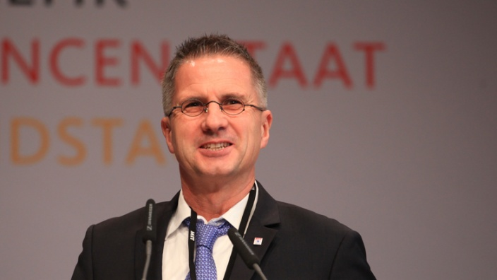 Volker Rode